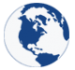 globe_small_2