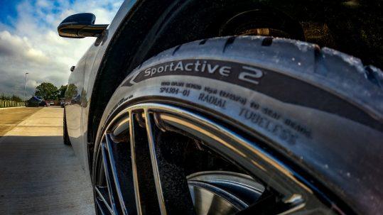 SportActive 2